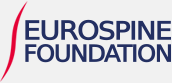 Home Eurospine Foundation